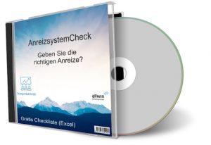 AnreizsystemCheck klein