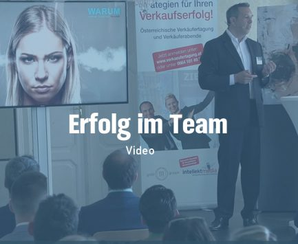 Key Note - Team Vergütung