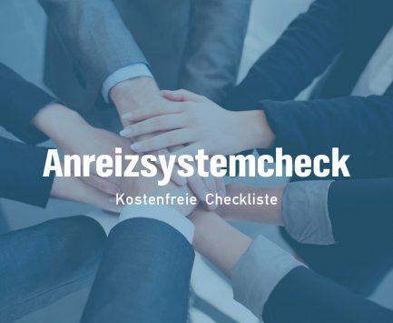 Vergütungssystem-Check